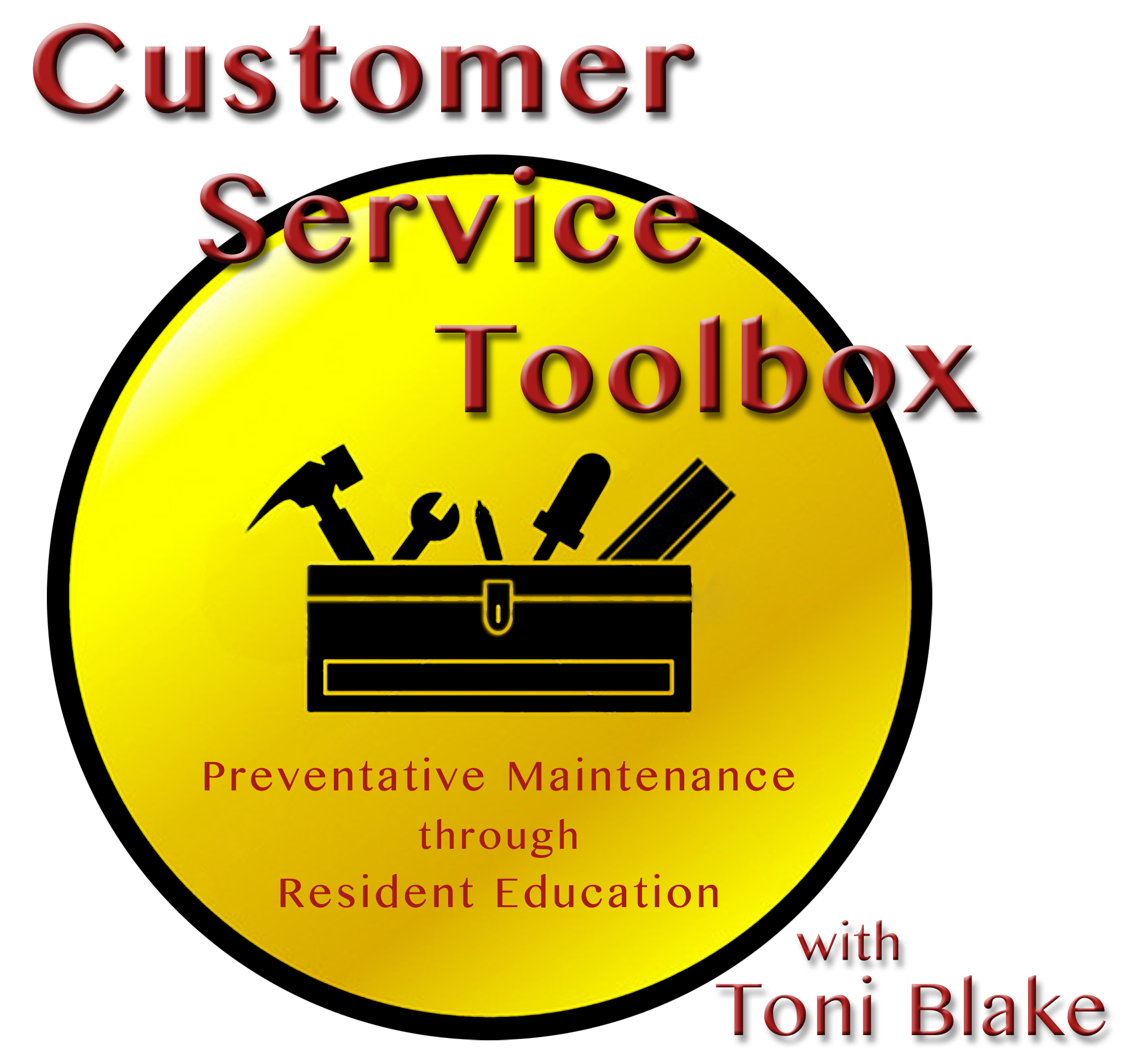 toolbox photo