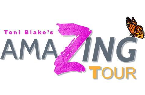 amazing_tour
