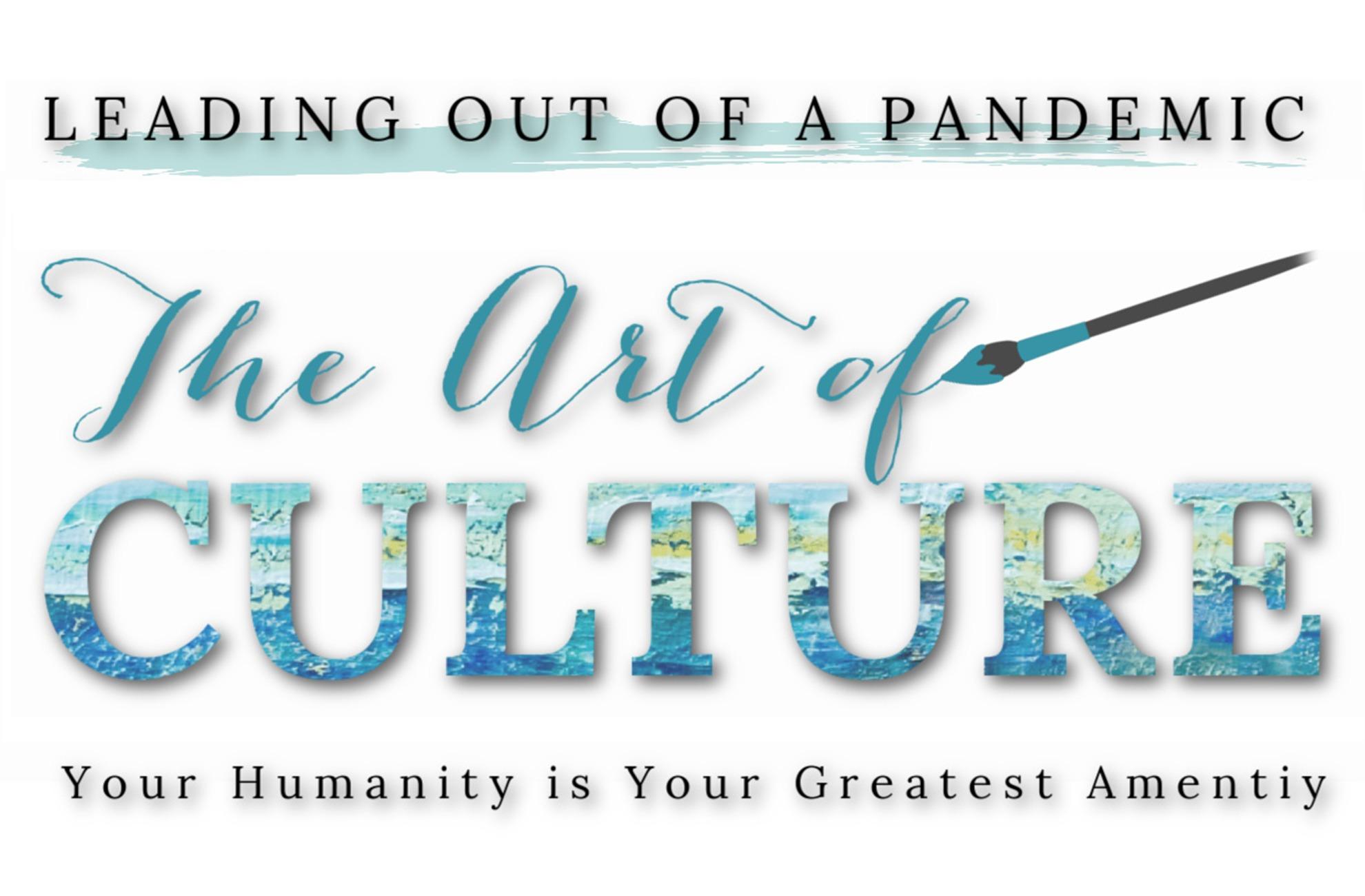 art_of_culture