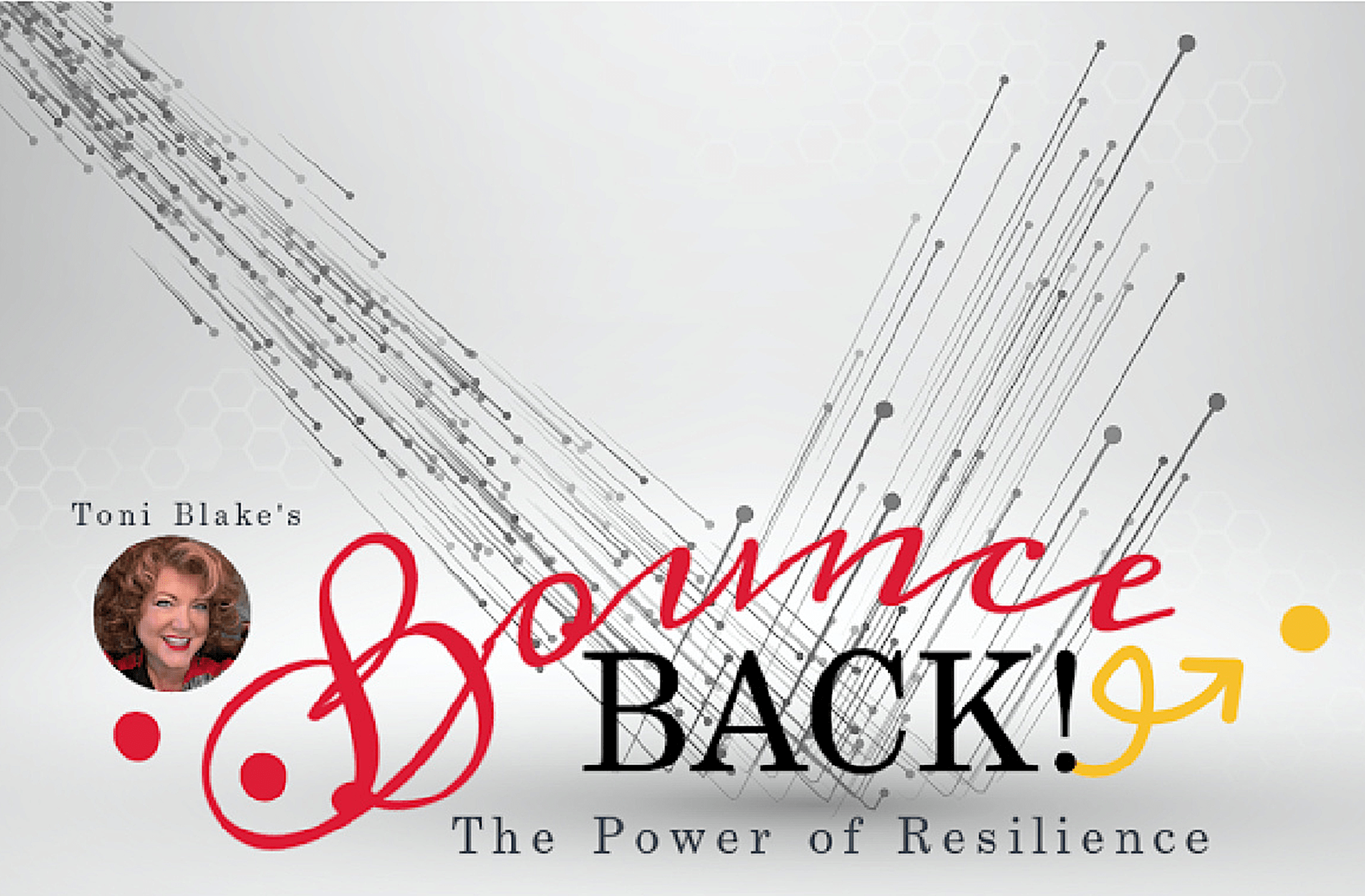 bounce_back